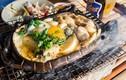 Chế biến loạt món ăn từ hàu biển bồi bổ cho quý ông sung mãn
