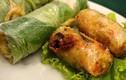 CNN quảng bá du lịch Việt Nam: Điểm món ăn được khen hết lời
