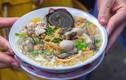 Các món súp nóng hổi ở Sài Gòn, cứ trời mưa lạnh lại thèm