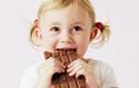 Thực phẩm dễ gây sâu răng mà các bé cần tránh xa