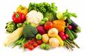7 mẹo ăn uống khoa học giúp tăng cường sức khỏe, đẩy lùi bệnh tật