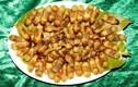 Những món sâu béo nhung nhúc, đặc sản kinh dị ở Việt Nam