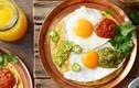 Những thực phẩm phát triển trí não cực tốt, đặc biệt cho trẻ nhỏ
