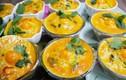 Điểm danh các món mắm miền Tây nổi tiếng ăn một lần nhớ mãi