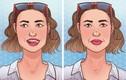 8 thói quen hàng ngày khiến bạn xuất hiện nhiều nếp nhăn