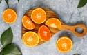 10 mẹo nhỏ giúp bạn tăng cường sức khỏe trong mùa đông này