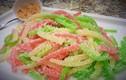 Ngọt ngào hương vị các món bánh màu xanh lá dứa của miền Tây