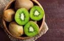 Bác sĩ khuyến cáo 6 loại quả không nên ăn để tránh đau dạ dày