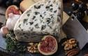 """Du khách """"tái mặt"""" với những món ăn kỳ lạ nhất trong ẩm thực Pháp"""