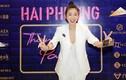 Bí quyết luyện tập giữ dáng ở tuổi 40 của đả nữ Ngô Thanh Vân