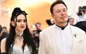 Phong cách lịch lãm của tỷ phú vừa mất ngôi giàu nhất thế giới Elon Musk