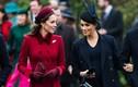 Những quy tắc làm đẹp khắt khe của thành viên hoàng gia Anh