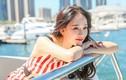 Học mỹ nhân Hoa ngữ U50 dưỡng da, giữ dáng mãi tươi trẻ