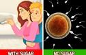 Điều gì sẽ xảy ra với cơ thể bạn nếu ngừng ăn đường hoàn toàn?