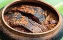Loạt đặc sản Hà Nam chớ bỏ lỡ khi du xuân chùa Tam Chúc