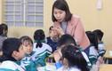 Bộ GD-ĐT chính thức bỏ chứng chỉ tin học, ngoại ngữ cho giáo viên