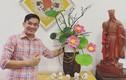 Chàng trai 8x mang len đổi đô, mua được nhà riêng tại Sài Gòn
