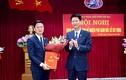 Bổ nhiệm lãnh đạo mới Yên Bái, Phú Yên, Quảng Nam