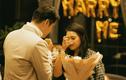 Vợ sắp cưới kể lại giây phút diễn viên Hải Đăng tự cắn lưỡi