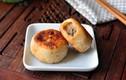 Khám phá loại bánh nướng đặc biệt được Từ Hi Thái Hậu yêu thích