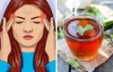 Điều gì sẽ xảy ra với cơ thể nếu bạn uống trà đen mỗi ngày