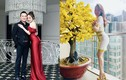 Gu thời trang nóng bỏng khoe body gợi cảm của vợ mới Chi Bảo