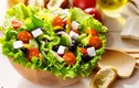 Những món quen thuộc tuyệt đối không nên ăn khi bụng đói