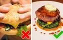 Những quy tắc ăn uống kỳ lạ của Nữ hoàng Anh ít ai ngờ