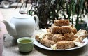 Độc đáo món khẩu sli – đặc sản truyền thống của người Tày
