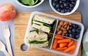 Điều tồi tệ gì xảy ra với cơ thể khi bạn bỏ bữa trưa?