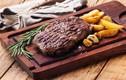"""Chuyên gia cảnh báo: 5 thực phẩm phổ biến hại gan """"khủng khiếp"""""""
