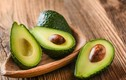 10 thực phẩm các chuyên gia khuyên nam giới nên ăn hàng ngày
