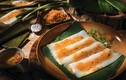 """Món bánh nậm xứ Huế dân dã và hấp dẫn khiến du khách """"mê tít"""""""