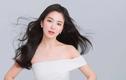 Song Hye Kyo và các bước dưỡng da đẹp không tì vết