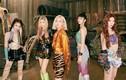 5 thành viên nhóm nhạc Hàn ITZY hé lộ cách chăm sóc da