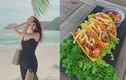 """Phát sốt món ngon sao Việt nấu khi giãn cách """"ăn đứt"""" nhà hàng"""