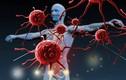 Chống COVID-19: Bỏ ngay thói quen ăn uống làm yếu hệ miễn dịch này