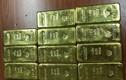 Mang 300 cây vàng đi máy bay ở TPHCM: Có bị thu hồi?