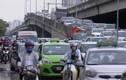 Sau lễ 2/9, người dân ùn ùn đổ về Hà Nội, giao thông hỗn loạn