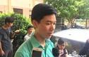 Dồn dập Lệnh cấm đi khỏi nơi cư trú đối với BS Hoàng Công Lương