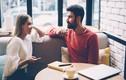 Thực hiện những quy tắc hẹn hò này tình cảm chắc chắn thăng hoa