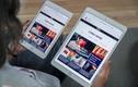 Chi tiết iPad Air và iPad mini 2019 tại VN - dáng cũ, cấu hình mạnh