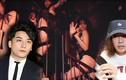 Những con số đáng sợ phía sau nhóm chat tình dục sao nam Hàn
