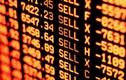 Phố Wall bán tháo sau tuyên bố tăng thuế đáp trả Mỹ của Trung Quốc