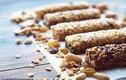 Các loại thực phẩm quen thuộc dễ gây mỡ bụng