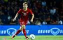 Lý do HLV Park gạt Vua phá lưới nội Minh Vương khỏi tuyển Việt Nam