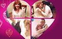 Cặp đôi vợ 72 - chồng 19 tuổi khoe cuộc sống hôn nhân viên mãn