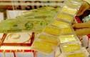 Giá vàng hôm nay 10/10: Tăng giá đến 200 nghìn đồng/lượng