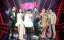 Giá quảng cáo Giọng hát Việt nhí 2019 lao dốc xuống tận đáy