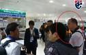 Thái Lan không hề sa thải HLV bị tố khiếm nhã với thầy Park Hang-seo?
